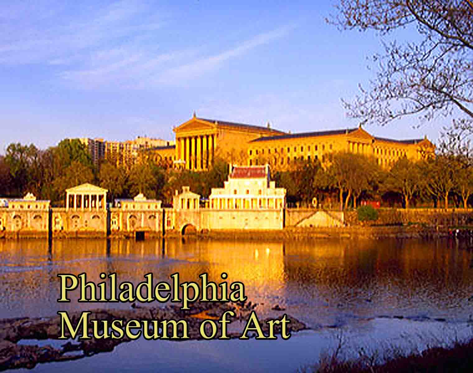 Philadelphia museum of art auto design tech for Craft fair in philadelphia pa